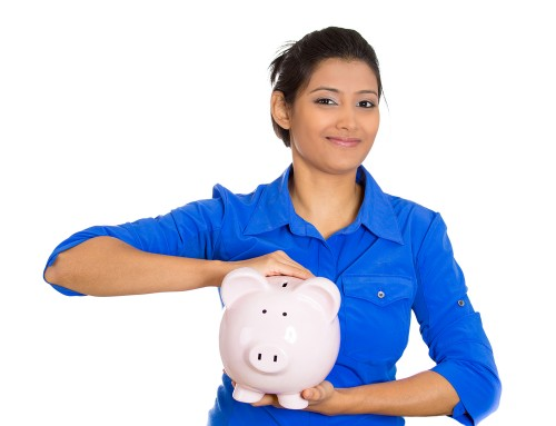 Car Title Loans for the Spanish Speaking Community