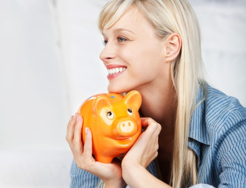 Personal Finance Trends For 2016