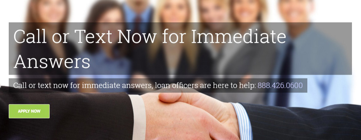 Title Loan Refinancing Phoenix
